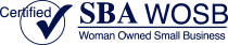 sba-blue