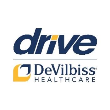 drive-devilbiss