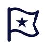 icon-flag