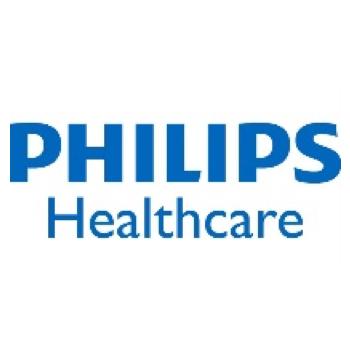 philips-health