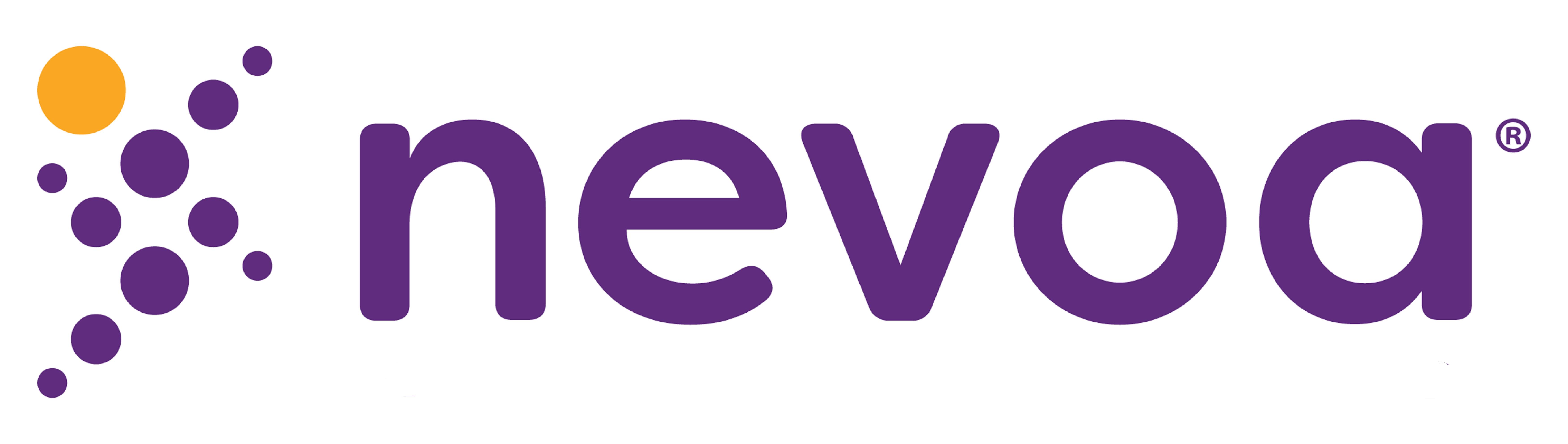 Nevoa Logo_Purple_FNL_7000x1983-3