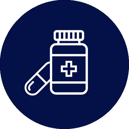 FNG-Pharma Sales Icons-01