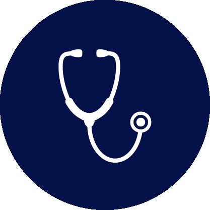 FNG-Pharma Sales Icons-04