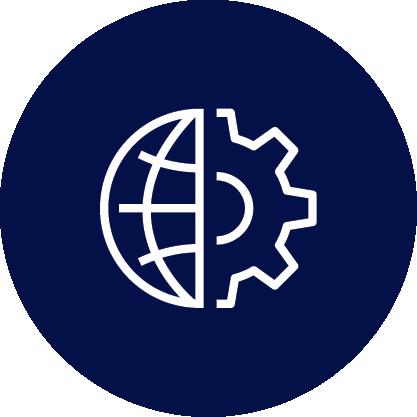 FNG-Pharma Sales Icons-05