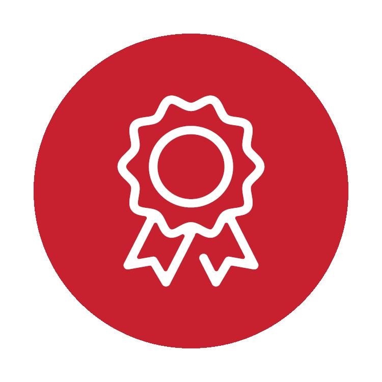 FNP_AwardIcon