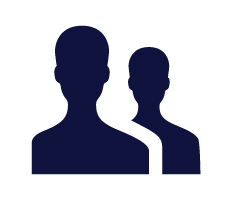FN_Icon-SalesReps