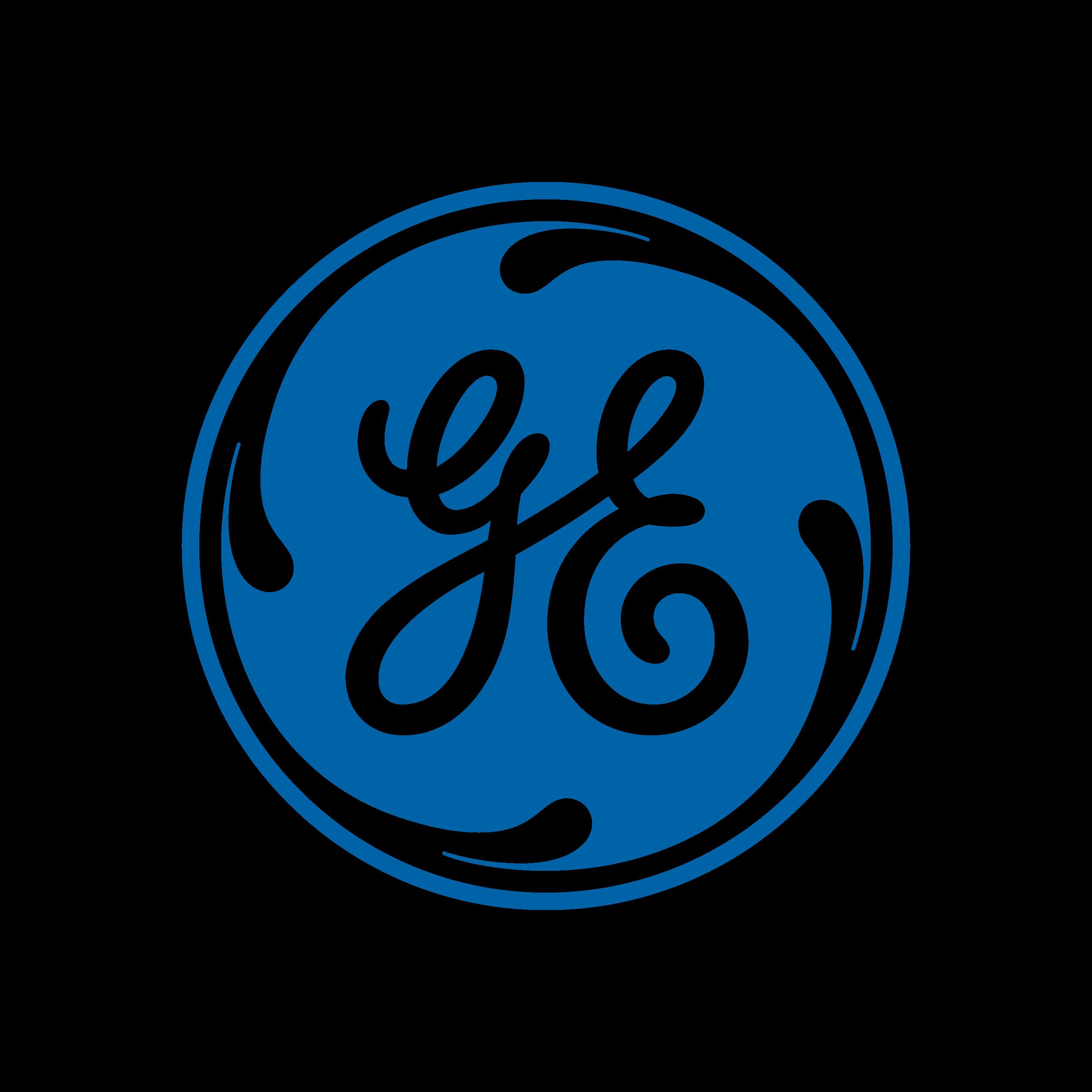 ge_monogram_blue_300 (004)