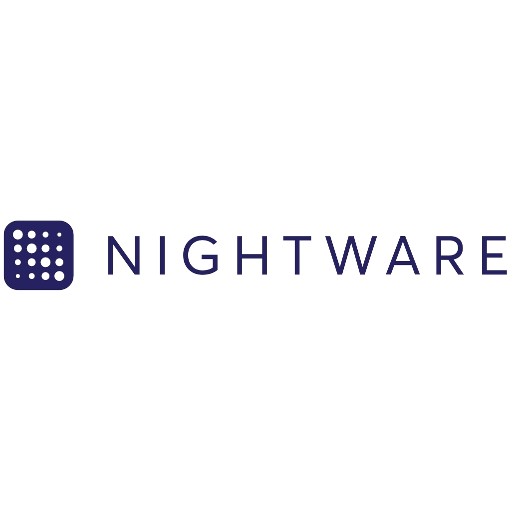 NightWare Logo (1)