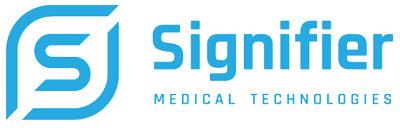 Signifier_logo